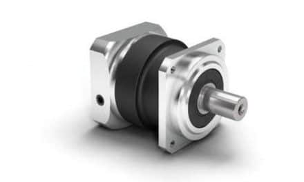 Neugart's planetary gearboxes ensure a better performance