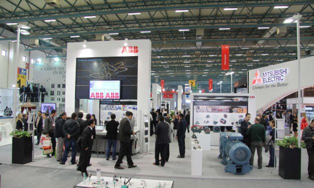 WIN Eurasia: bringing integrated solutions