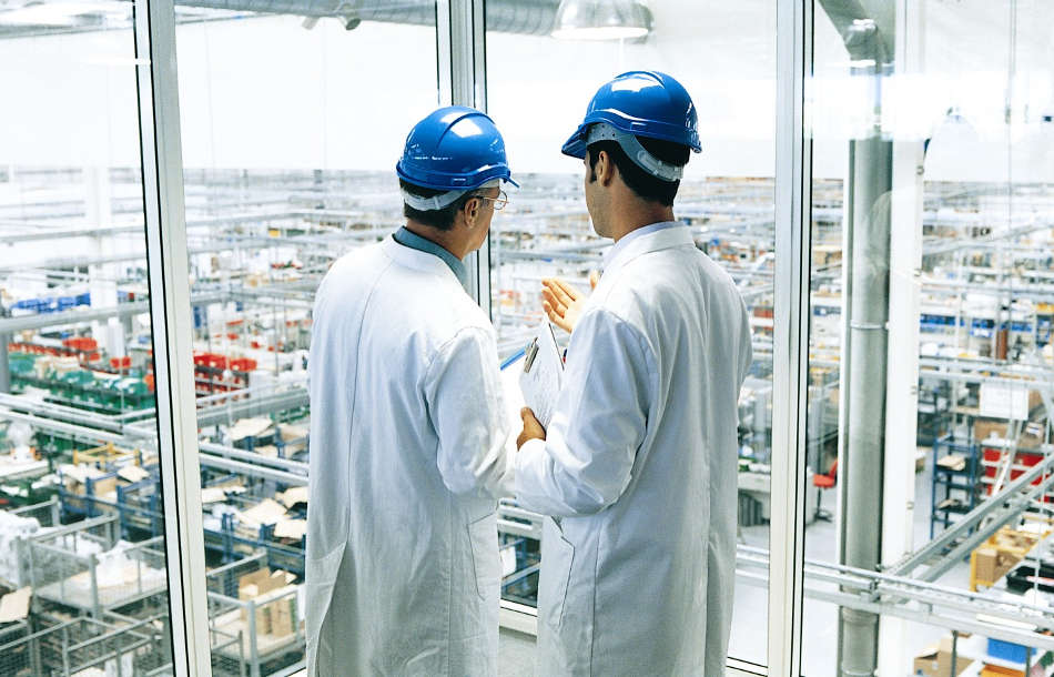 Remote Monitoring: Improve Uptime and Fill Knowledge Gaps