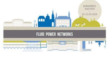 Call for Papers – 11th International Fluid Power Conference IFK2018