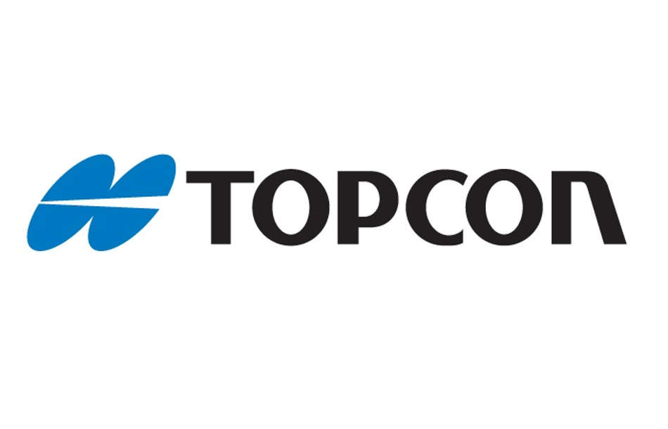 Wachendorff Elektronik changes its name to Topcon Electronics