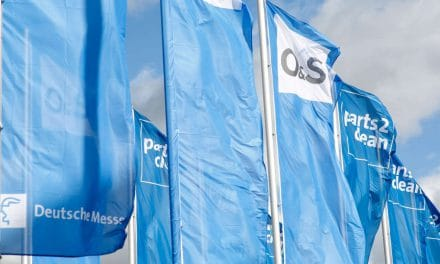 """O&S renamed as """"SurfaceTechnology GERMANY"""""""