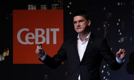 CeBIT to give tangible shape to the digital transformation
