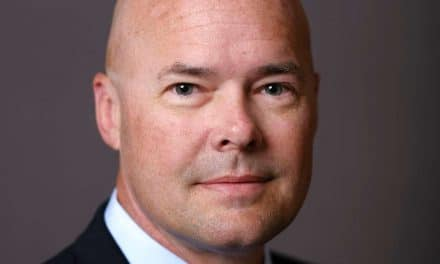 FLIR Systems announces appointment of James J. Cannon as new President
