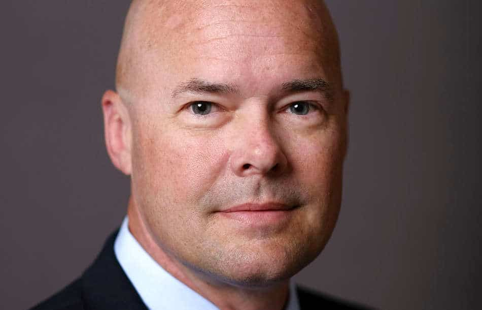 FLIR Systems announces appointment of James J. Cannon as ...