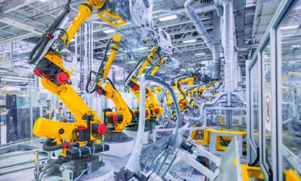 High performance safety brakes for robotic applications