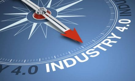 Integrated factory automation networks will be key to Industry 4.0