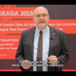 WIN EURASIA: Metalworking and Automation under one roof