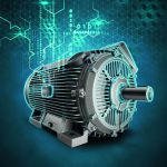 IoT drive concept from Siemens for great availability