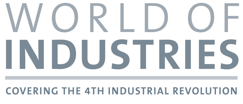 WORLD-OF-INDUSTRIES