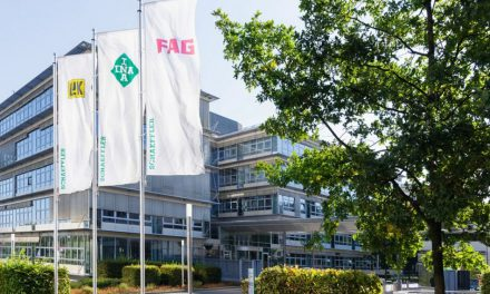Schaeffler takes over remainder of Compact Dynamics