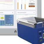 Delphin: A duo revolutionising measurement technology