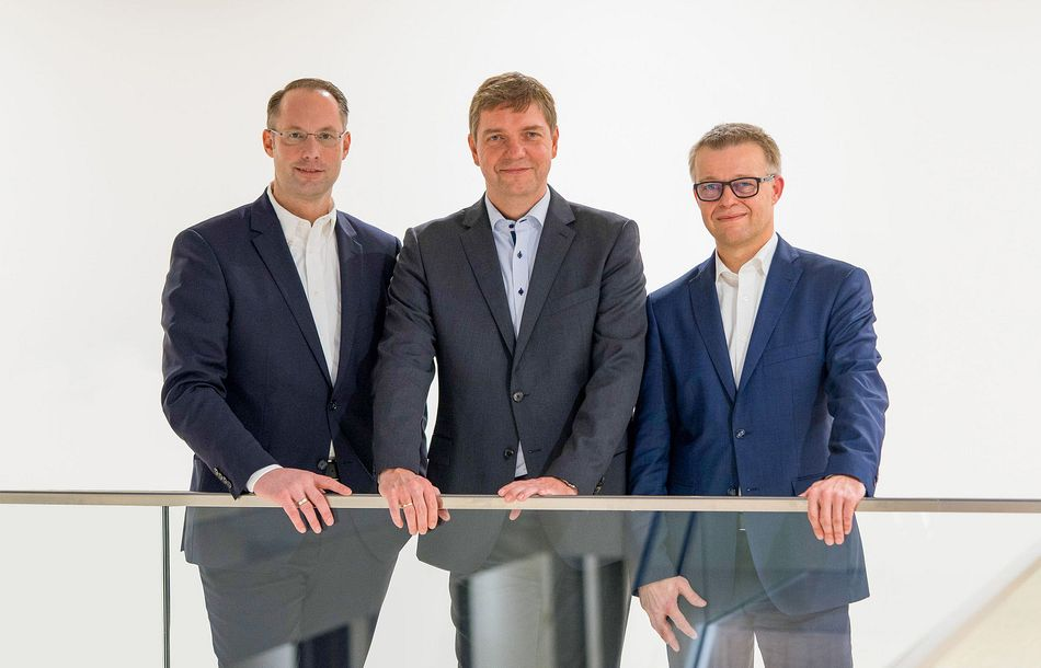 Turck takes over industry cloud software from Beck IPC