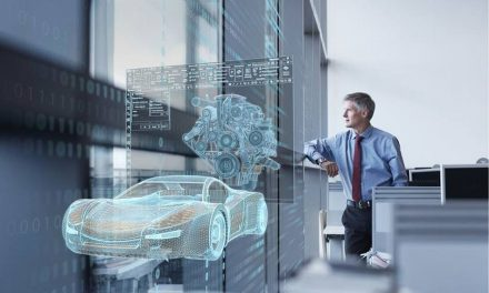 Industry 4.0: How to get started