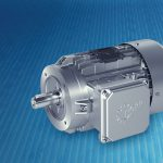 Drives: Optimise costs, increase efficiency