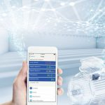 WEG Motor Scan enables easy real-time monitoring