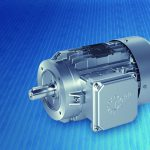 IE4 synchronous motors – optimise costs, increase efficiency