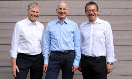 Basler AG acquires Silicon Software