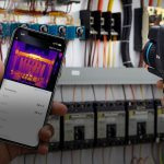 New Flir InSite Mobile Application