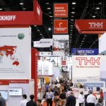 Deutsche Messe introduces Hannover Messe brand in Chicago