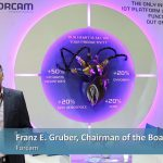 Newsflash Hannover Messe USA 2018: The Highlights of Forcam [Video]
