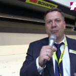 Cemat 2018 Statements: SSI Schäfer