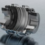 Jakob KXL couplings: For the big drive
