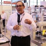 Video Interview: Festo about 'Home of Industrial Pioneers'