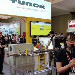 Newsflash IAMD Beijing 2019: The Highlights of Turck [Video]