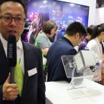 Newsflash IAMD Beijing 2019: The Highlights of Wago Electronics [Video]