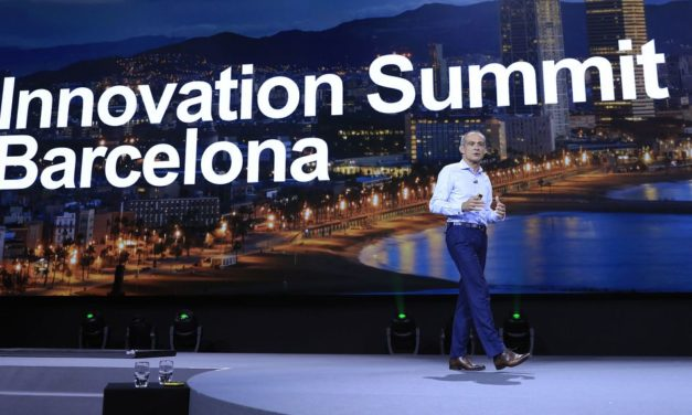 Schneider Electric's mission for a sustainable future