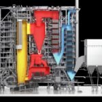 Austrian Green Energy Boiler for Japan