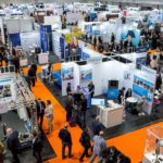 Visit the Trade Show 'Maintenance Schweiz'