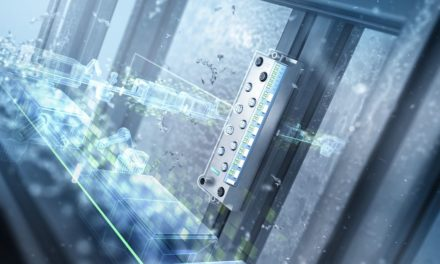 Next Generation of Block I/O Devices by Siemens