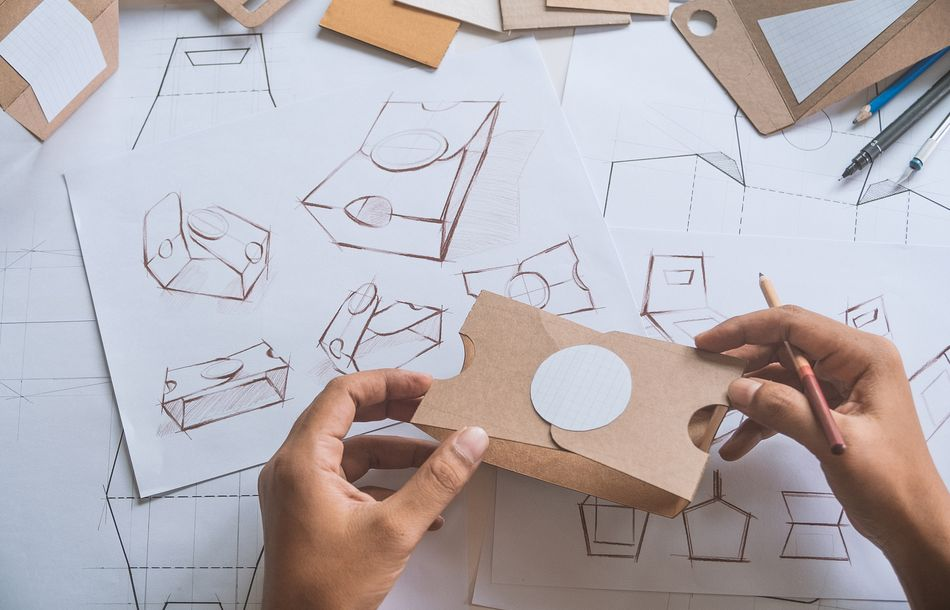 Not to Forget – Optimize Your Packaging Processes
