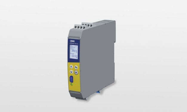 Transmitter for Challenging SIL and Ex Applications