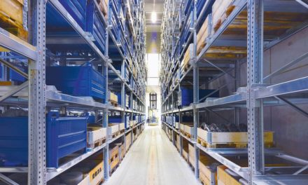 More than 15,000 Installation Kits for Maintenance