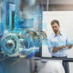 Siemens: Mindsphere App Supplemented With an AI-Based Module