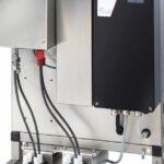 Sample Gas Cooler ATEX Recertified
