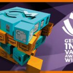 Wibu-Systems Wins German Innovation Award 2021